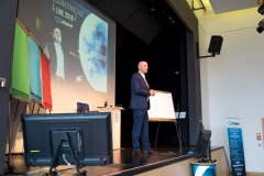manuel-marburger-speaker-vortrag-redner-training-business-723.jpg