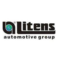 Litens automotive group