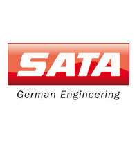 SATA German Engineering