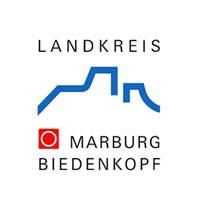 Landkreis Marburg Biedenkopf