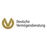 Deutsch Vermögensberatung