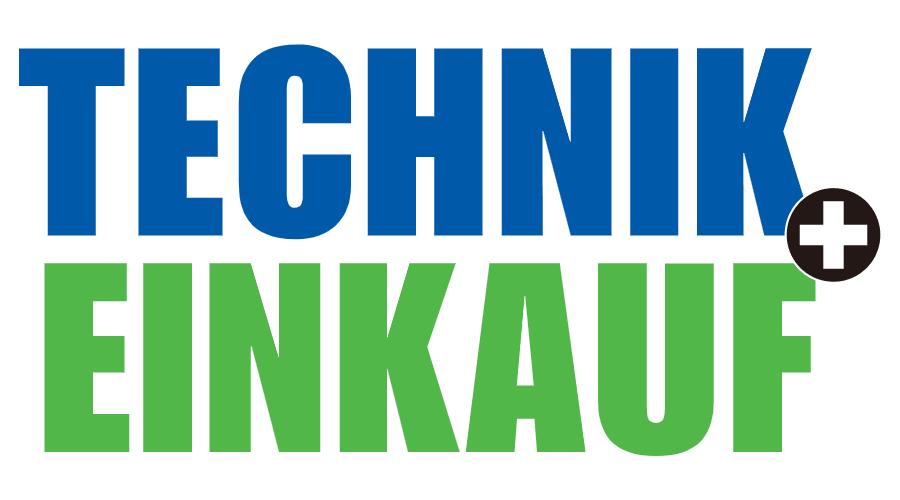 Technik & Einkauf