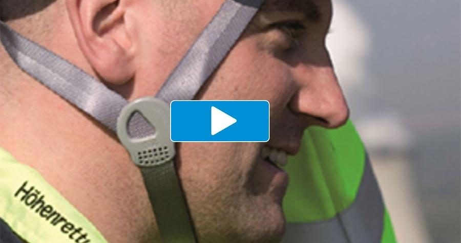 Kabel 1 - Achtung Kontrolle Spezial: Die Reinemacher