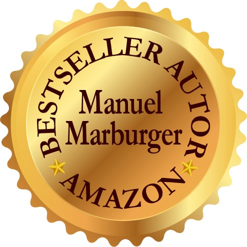 AMAZON - Bestseller Autor