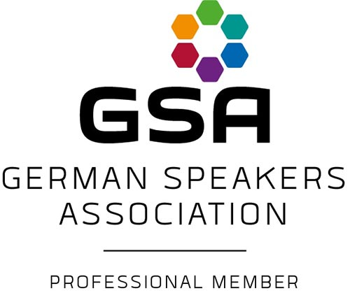 German Speakers Association (GSA)